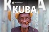 MUNDOLOGIA: Kuba