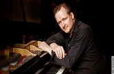 Best of Swing, Boogie & New Orleans Style Piano - mit Jan Luley