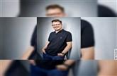 Maxi Gstettenbauer -