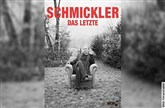Wilfried Schmickler -