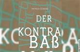 Der Kontrabaß - Monolog