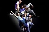 Staatstheater Braunschweig - Als wir träumten