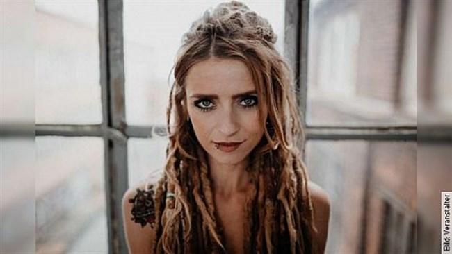 Sarah Lesch - Live Tour 2019