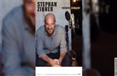 Stephan Zinner - relativ simpel