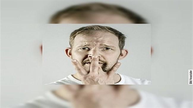 Timo Wopp - Auf der Suche nach dem verlorenen Witz