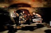 Das Original Krimidinner - Der Spuk von Darkwood Castle