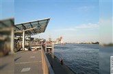 Zwischen Hafen, Michel und Rathaus
