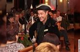 Das Kabarett Kriminal Dinner - Krimidinner mit Kitzel für Nerven und Gaumen