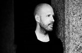 Christopher von Deylen - Piano und Elektronik