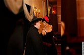 Schwarze Nelken für den Don - Dinner Krimi, Little Italy in den 30er Jahren