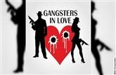 Schlemmen & Comedy - Schlemmer Krimi - Gangsters in Love - Beilngries