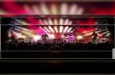 INTERSTELLAR OVERDRIVE - performing Pink Floyd