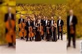 Kurpfälzisches Kammerorchester Mannheim