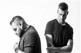 Nie und Nimmer - Laute Stille Tour