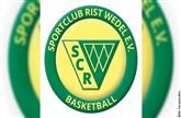 SC Rist Wedel - Itzehoe Eagles