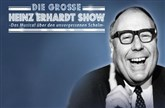 Die große Heinz Erhardt Show