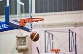 Brose Bamberg - EWE Baskets Oldenburg