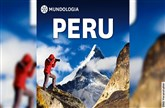 MUNDOLOGIA: Peru