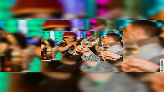 Zick, Zack, Zwiebel, ab in Giebel! - Pub Crawl Freiburg - die Kneipentour