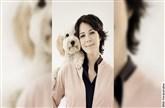 """ILDIKÃ"""" VON KÜRTHY - HILDE - Mein neues Leben als Frauchen Sehnsucht an der Leine, Irrsinn auf Hundewiesen und spätes Glück mit Gassibeutel"""