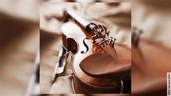 W. A. Mozart; J. S. Bach; E. Elgar - Yu-Ying & Helian Zehetmair Violoncello und Klavier