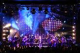 "Die IGELS – Deutschlands erste ""Eagles Tribute Band"""