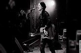 Wolf Maahn & Band - Live & Seele Tour