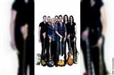 Helter Skelter - Live-Classic-Rock