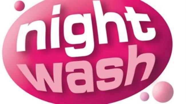 NightWash Live - Live Tour 2020