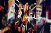 MUSICAL NIGHT IN CONCERT - Stars.Hits.Live.Das Original!