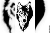 Der Steppenwolf - Hermann Hesse