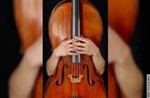 4. Sinfoniekonzert