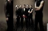 REMODE - Depeche Mode Show