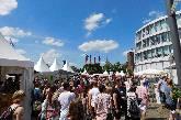 Kölner Festival der Genüsse