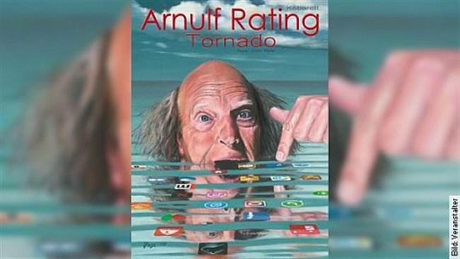 Arnulf Rating - Tornado