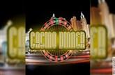 Casino Dinner - No risk – more fun: Die grandiose Gourmet-Glücksspiel-Show