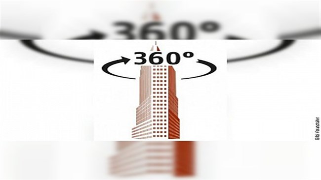 Gruppentickets Panoramapunkt - Ausstellung