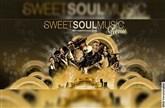 Sweet Soul Music Revue - mit Soulfinger