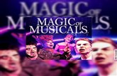 Magic of Musicals - That's Entertainment!