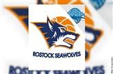 Rostock Seawolves - ETB Wohnbau Baskets Essen