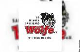 HSG Krefeld - SG Menden Sauerland Wölfe