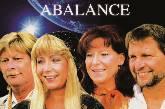 ABBA - ABALANCE The Show Niedergörsdorf