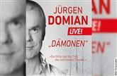 Jürgen Domian -