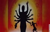 AMAZING SHADOWS performed by CATAPULT ENTERTAINMENT (USA) - Außergewähnlich! Atemberaubend! Spektakulär!