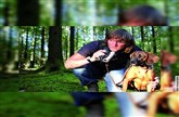 Andreas Kieling live - Sehnsucht Wildnis