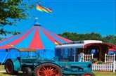 UBUNTU - Khanysa - Land der Erkenntnis Sommertournee