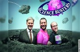 Science Busters -