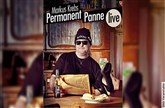 MARKUS KREBS - Permanent Panne