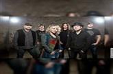Wendrsonn - Schwoba Folk Rock