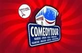 ComedyTour Leipzig